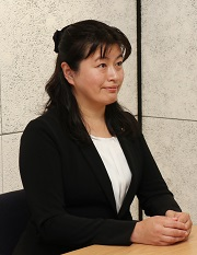 シード社労士事務所代表 山田恵子